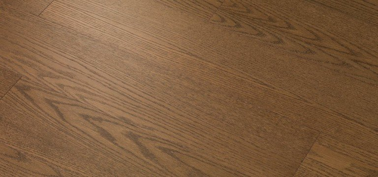 PRO - Antique Oak Premium