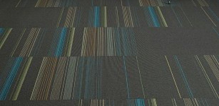 Amtico Elemental Spectrum